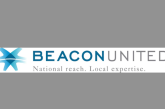 BeaconUnited Growth Continues In The Midwest