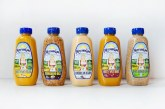 Meijer, Publix Now Carrying Mustard Girl Products