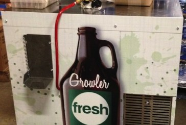 Fresh Madison Market Shares Lessons From First Growler Station