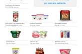 Most Successful CPG Brands Of The Year Unveiled