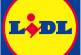 Lidl Breaks Ground On Wake Forest, North Carolina, Store