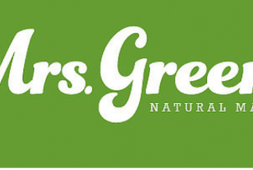 Mrs. Green's Natural Market To Open Store In Winnetka, Illinois