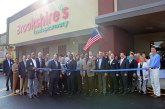 Brookshire's Hosts Grand Reopenings At Two Renovated Louisiana Stores