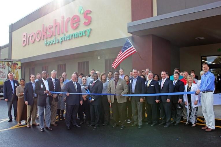 Health Food Stores In Monroe Louisiana