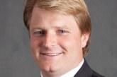 Matt O'Hare Promoted To JOH SVP Of Corporate Development