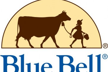 Blue Bell To Begin Intensive Cleaning And Training, Vows 'Fresh Start' After Recall