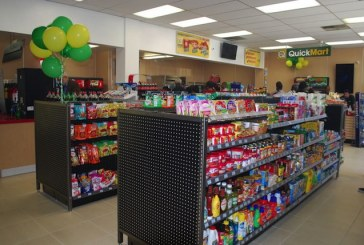 Quick Mart Opens First L.A. Store As Franchise Expands