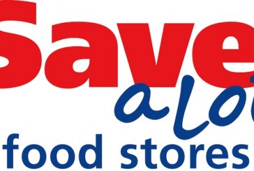 Claus Out At Save-A-Lot As Former Lidl Chief Takes Over