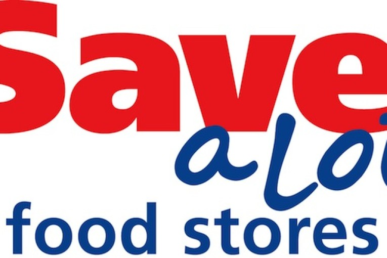 Save_A_Lot_Food_Stores_Logo