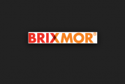 Former Harris Teeter Chief Appointed To Board Of Shopping Center Owner Brixmor