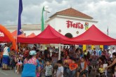 Private Investment Firm Acquires Fiesta Mart