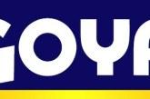 Goya Foods Celebrates Opening Of Largest Corporate HQ