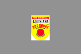 Southeastern Mills Acquires Original Louisiana Brand Hot Sauce