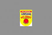 Southeastern Mills Acquires Original Louisiana Brand Hot Sauce