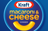 Kraft Mac & Cheese To Remove Synthetic Colors, Artificial Preservatives In The U.S. In 2016