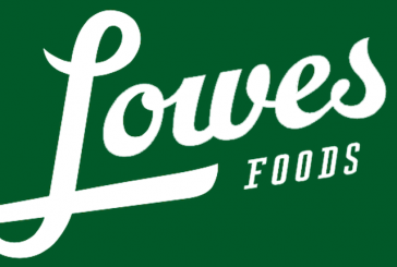 Lowes Foods Working With Unata On E-Commerce Pilot