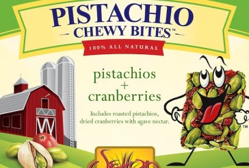 Setton Farms Becomes Official Sponsor Of Upcoming Produce For Kids Campaign