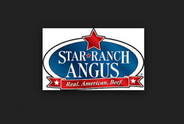 Star Ranch Angus Beef Spring Promotion Promotes '100% Mouthwatering' Steaks