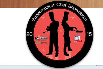 Grocery Store Chefs Who Will Face Off In Supermarket Chef Showdown Revealed