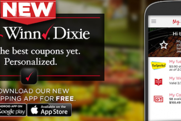 Bi-Lo Holdings Launches App, Improved Website To Deliver Personalized Digital Coupons