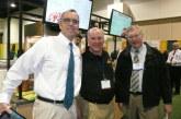 New England Convenience Association Trade Show