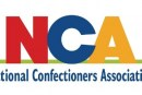 NCA To Present Confectionery Leadership Awards To Wawa, SpartanNash Reps