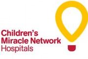 Publix Kicks Off Annual CMN Fundraising Campaign