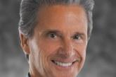 Clorox Executive Chairman Knauss To Retire July 1