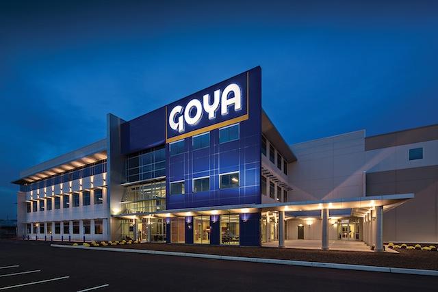 Goya_Front