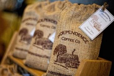 Brenham Wholesale, Independence Coffee Partner For C-Store Program