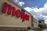 First Wisconsin Meijer Stores Set To Open On June 23