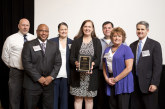 NC Retail Merchants Association Announces Retailers Of The Year