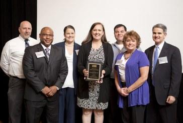 NC Retail Merchants Association Announces Retailers Of The Year