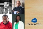 National Pork Board Partners With TV, Radio Personalities For Grilling Season
