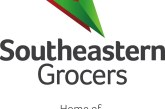 Southeastern Grocers Laying Off 250 In Seven States