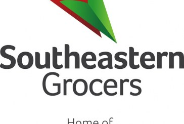 Southeastern Grocers Fast Tracks Cage-Free Egg Commitment