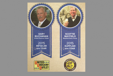 Tennessee Grocers To Recognize Buchanan, Mayfield With Annual Awards