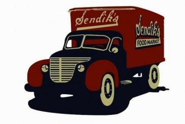 Industry Veteran Dan Spain To Lead Sendik's Produce Team
