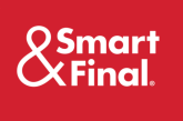 Smart & Final's Company Rebrand Focuses On '&'