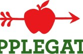 Hormel Foods To Acquire Applegate For $775M