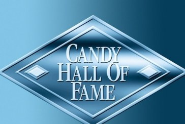 2015 Candy Hall Of Fame Inductees Revealed