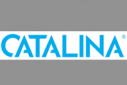 Retail Industry Vet Prebble Joins Catalina To Lead New Retail Solutions Group