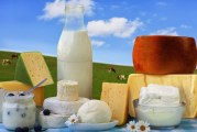 Consumers' Expectations In Dairy Products Changing