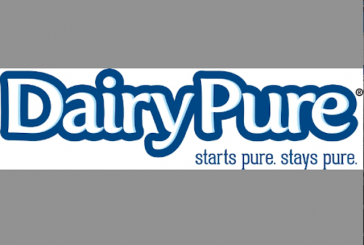 Dean Foods Launches First And Largest Fresh White Milk National Brand