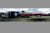 Texas Grocers Help With Flood And Storm Relief Efforts