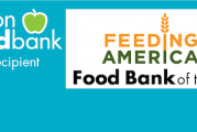 Houston Food Bank Named Feeding America's 2015 Member Of The Year
