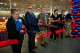 Meijer Debuts New Supercenters In Manistee And Alpena, Michigan