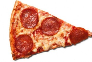 Pizza's Double-Digit Growth At C-Stores Highlights Channel's Expanding Food Service Footprint