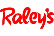 Raley's To Anchor Retail Development In Rancho Cordova, California