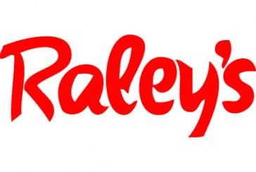 Raley's To Anchor Retail Development In Rancho Cordova, California